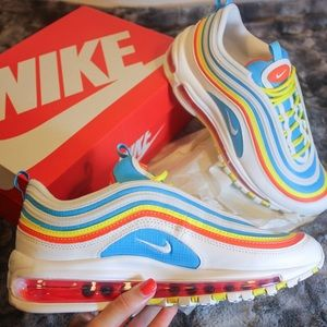 NWT Nike Air Max